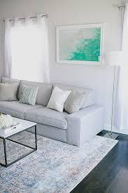 unique rug brands for home decor ideas decoration