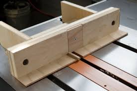 box joints. box joint jig complete joints