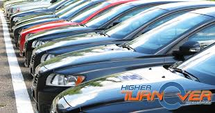 used cars michael j auto s car dealer in cleves oh 45002
