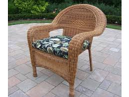 creative of plastic wicker patio furniture house remodel ideas resin wicker chair with ottoman resin wicker