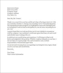 job interview thank you letter interview thank you letters after a job interview is key cover letter for an interview