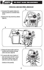 stack dash wiring diagram stack dash sensors wiring diagrams Pontiac Grand Prix Wiring Diagrams 02 grand am monsoon stereo wiring diagram on 02 images wiring stack dash wiring diagram 02 1972 pontiac grand prix wiring diagrams