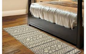 target area rugs fascinating area rugs cute home goods cut a rug and target in at target area rugs red