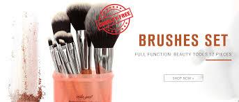 best makeup aliexpress