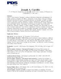 Program Details The Aviation Sheetmetal Linkedaircraft Mechanic Amazing Aircraft Sheet Metal Resume
