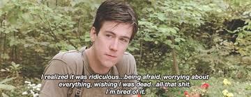 Ferris Bueller Quotes Unique What Ferris Bueller Taught Me About Life