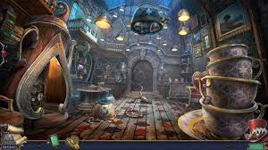 Free hidden object games online for kids, no download: Where To Find And Play Free Hidden Object Games In 2020 All About Casual Games