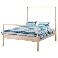mattress wedge king. bed frames : do queen expand to king mattress wedge large size of frames:do walmart .