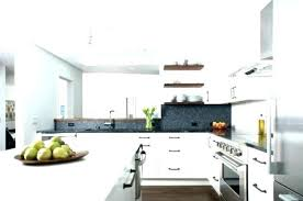 medium size of kitchen backsplash white cabinets grey countertop and black gray tile licious whi grout