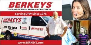 dallas plumbing company. Perfect Company Dallas Plumbing And Dallas Plumbing Company D