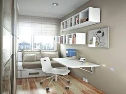 office desk with bookshelf. perfect bookshelf ikea office desk shelf bookshelves full size of home  officearchitecture designs black wall intended with bookshelf