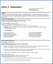 cover letter titles gallery of examples of resume titles
