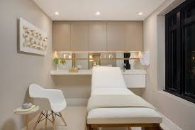 esthetician room decor spa room decor
