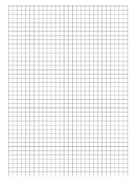 Printable Coordinate Graph Paper Risatatourtravel Com