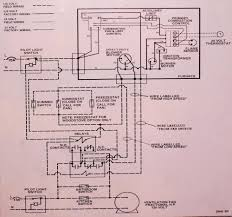 honeywell chronotherm iii wiring diagram diagram collections Honeywell Ag6 Bell Box Wiring Diagram honeywell chronotherm iii wiring diagram download wiring diagram carrier thermostat infinity wiring diagram for intertherm electric Honeywell Actuator Wiring Diagrams