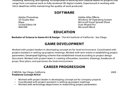 Resume Examples Activities Template Good Office Manager Pages