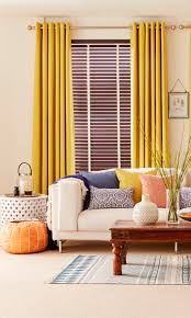 trendy office designs blinds. Bright Colours, Patterns And Natural Textures Create A Beautiful Globally Inspired Eclectic Interior. Keep Trendy Office Designs Blinds