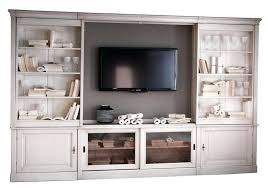 full size of shelving units wall mounted sliding bookcase unit from grange furniture cabinet designs shelf