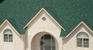 owens corning architectural shingles colors. Gaf Shingles Warranty Home Decor Red Asphalt Roof Lowes Suppliers And Manufacturers At Alibabacom Certainteed How Owens Corning Architectural Colors