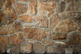 Small Picture Brown Rock Wall Texture Picture Free Photograph Photos Public