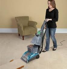 what is the best steam mop