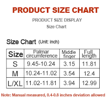 Gram Insulation Chart Velazzio Ski Gloves Waterproof Breathable Snowboard Gloves 3m Thinsulate Insulated Warm Winter Snow Gloves Fits Both Men Women