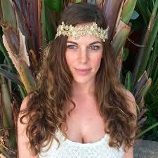 Jewels Hair Design San Diego Savvi Jewels Hair Accessories Bridal Resort Wear