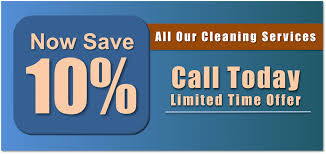 website uk carpet cleaning san go ca