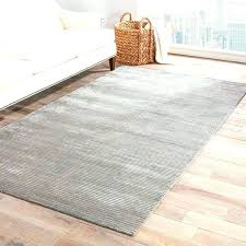 gray rug 8x10 gray area rug light gray rug gray and white striped rug 8x10 gray rug 8x10