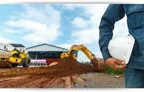 Construction Budgeting Construction Budgeting And Soil Work American Classic Construction