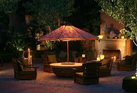 outdoor patio umbrella ers guide