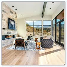 elegant home. Home Design For Wood Heat Inspirational The Epitome Of Mountainmodern Luxury Where Will You Go To Elegant O