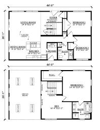 mesmerizing log cabin home floor plans 10 lovely 19 smart design ideas for homes open plan