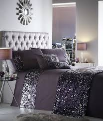 full size of yellow grey and purple duvet cover grey and purple duvet covers dazzle sequin