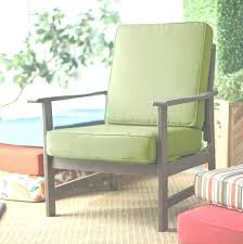 hampton bay outdoor chairs outdoor furniture cushions clearance outdoor furniture cushions clearance picture bay outdoor furniture