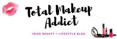 sephora makeup logo. totalmakeupaddict - irish beauty blog sephora makeup logo