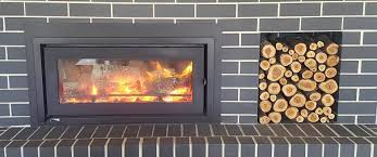 Second Hand Wood Heaters For Sale Nsw
