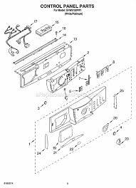 GHW9150PW1_WW_1 trailer wiring diagram brakes pics photos boat trailer wiring on 7 blade trailer pigtail wiring schematic