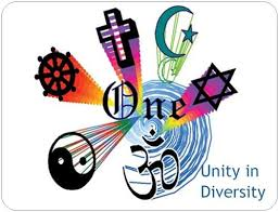 unity in diversity essay for kids children and students unity in diversity