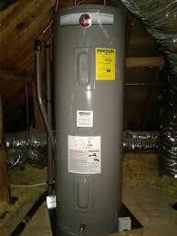 ruud 50 gallon electric water heater. Modren Electric 300 PM  21 Mar 2018 To Ruud 50 Gallon Electric Water Heater E