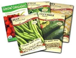 organic vegetable garden seeds kitchen garden seed organic vegetable seeds cuber seeds organic organic vegetable garden