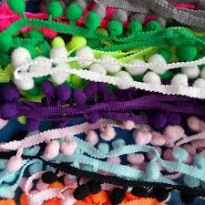 Decorative Fabric Trim Elastic Lace Trim Chinapricesnet
