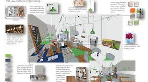 Accredited Interior Design Schools Online Impressive Decorating Ideas