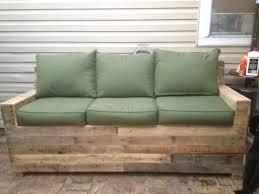 pallets furniture for sale. Pallet Bench For Sale Wooden Furniture . Pallets A