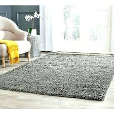 ikea area rug home goods area rugs rug game of thrones under target ideas ikea area ikea area rug
