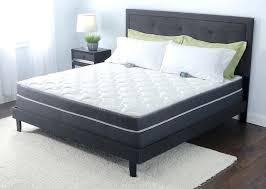 Sleep Number Bed Frames Number Bed Headboard Best Bed Frame For ...