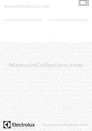 electrolux ems30400ox. electrolux ems30400ox background page 0001 ems30400ox a