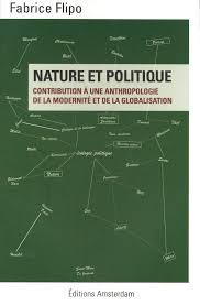 Nature Et Politique écologie Démocratie