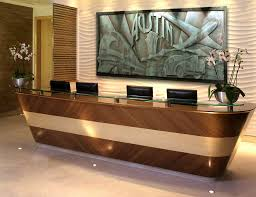 art deco office.  deco posted in wall decor  tagged art deco  on art deco office s