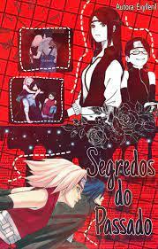 Sarada e Boruto, partem para uma missão, mas no fim dá completamente … # fanfic # Fanfic # amreading # books # wattpad | Sarada e boruto, Boruto,  Naruto real